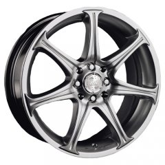 Racing Wheels H-134