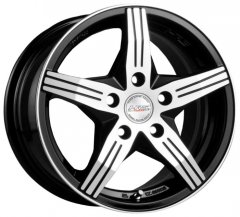 Racing Wheels H-458
