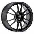 OZ Racing Ultraleggera HLT  - Matt Black