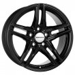 Borbet XR - Gloss Black