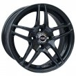 Racing Wheels H-109 - IMP-CB