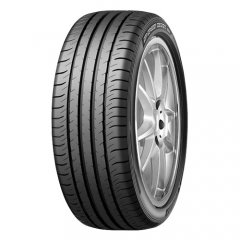 Dunlop SP Sport Maxx 050 Run Flat