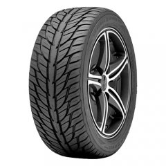 General Tyre G-max