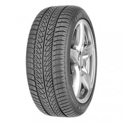Goodyear Ultra Grip 8 Perfomance Run Flat