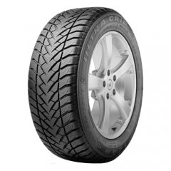 Goodyear Ultra Grip Ice + SUV