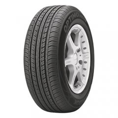 Hankook Optimo ME02