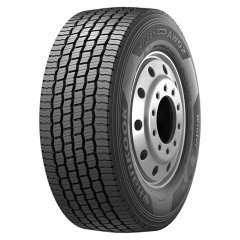 Hankook Smart Control AW02