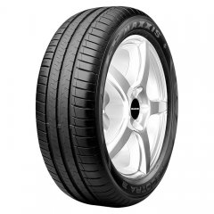 Maxxis ME3+