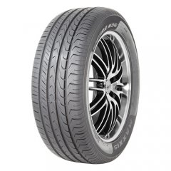 Maxxis Victra M-36