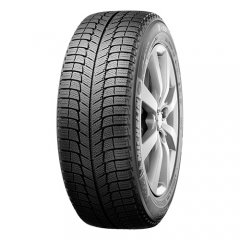 Michelin X-Ice Xi3 Run Flat