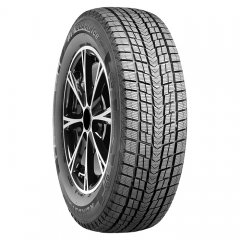 Nexen (Roadstone) Winguard ICE SUV