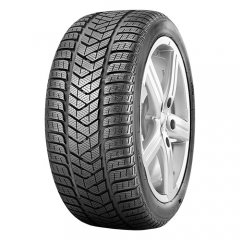 Pirelli Winter 210 SottoZero Serie 3 Run Flat