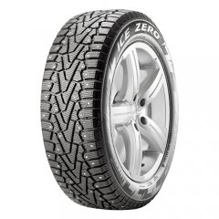 Pirelli Winter Ice Zero Run Flat